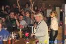 05.01.2013 Song Premiere in Überlingen