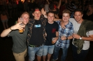partystadl_13