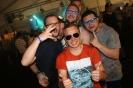 partystadl_4