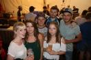 partystadl_9