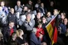 Boxen Wittenhofen - 15. April 2016