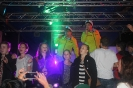 Hafenfest 2014_10