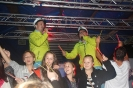 Hafenfest 2014_5