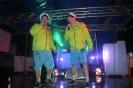 Hafenfest 2014_6