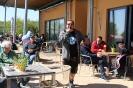 Hegau Camping - 5. Mai 2016