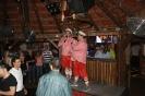 Mallorca-Party Erdbeermund Singen 13.05.2015