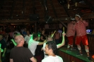 Mallorca-Party Erdbeermund Singen 13.05.2015