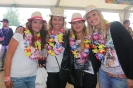 Mallorca-Schlager-Festival Seepark6 - 20. Juni 2015