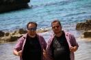 Musikvideo-Dreh Mallorca - 30. Juni 2016