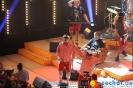 Närrischer Ohrwurm in Singen SWR-Sendung am 15. Februar 2015