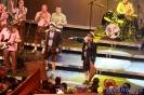 Närrischer Ohrwurm TV Live Sendung
