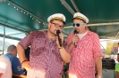 Party-Boot Überlingen - 4. Juli 2015
