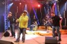 Probe Närrischer Ohrwurm in Singen am 14. Februar 2015