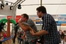Bilder vom festival Seepark6 in Pfullendorf_12