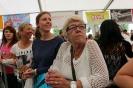 Bilder vom festival Seepark6 in Pfullendorf_14