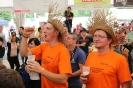 Bilder vom festival Seepark6 in Pfullendorf_8