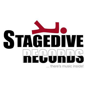 Stage-Dive-Records-web
